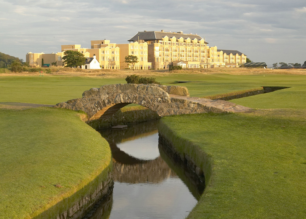 Old_Course_St_Andrews_001