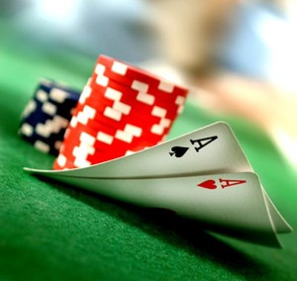 poker_cards