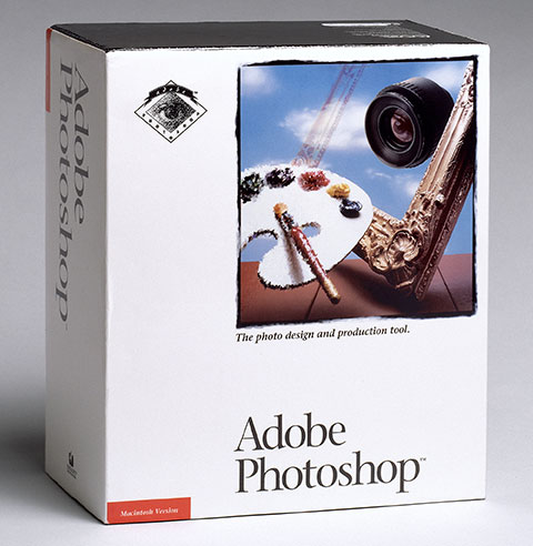 original_Photoshop_box