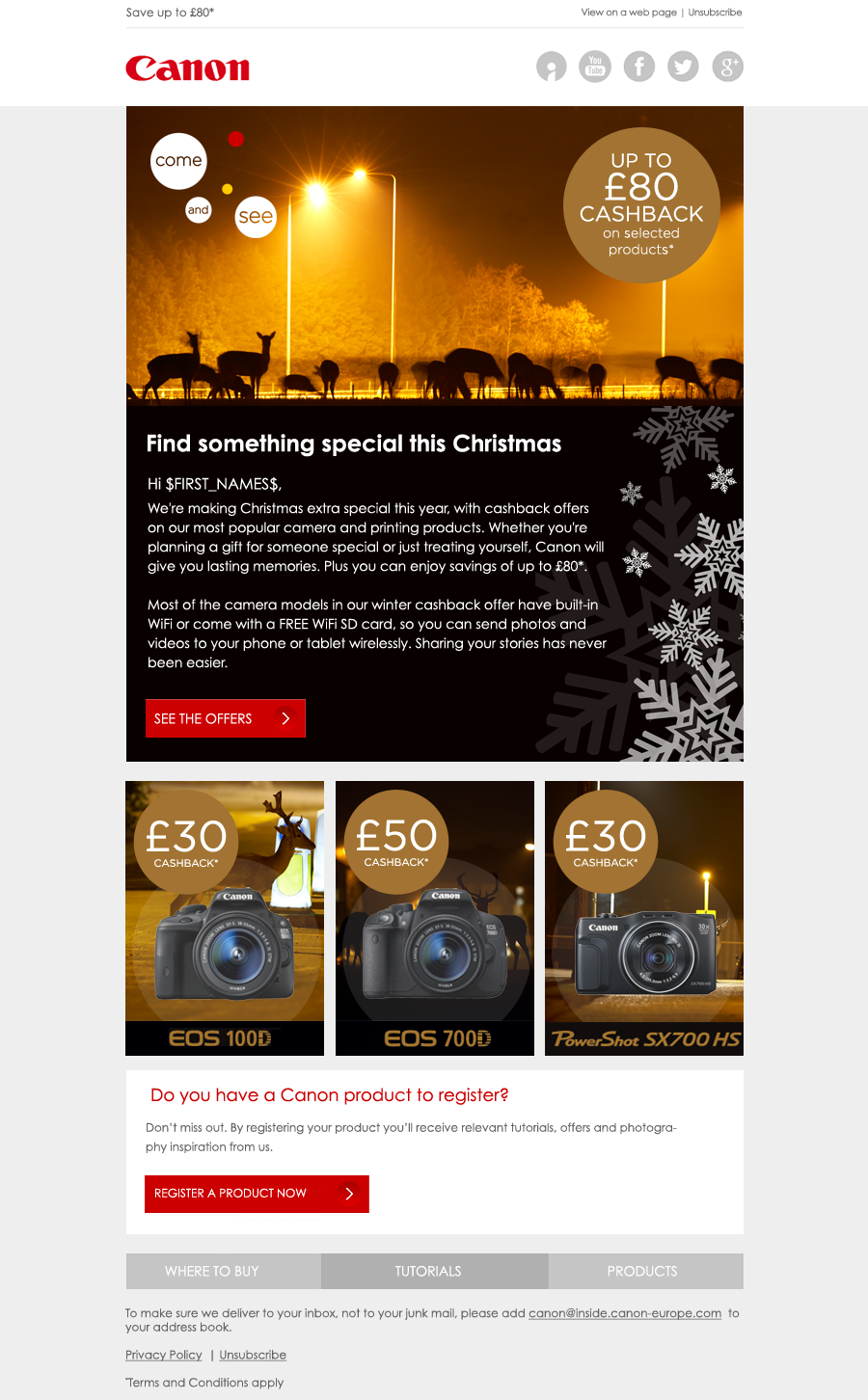 Canon-Email-christmas