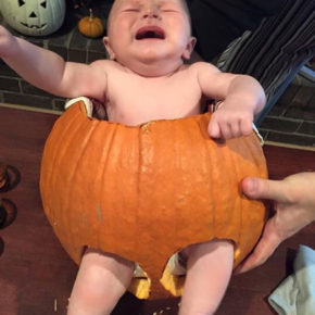 pinterest-fail-pumpkin-baby-result-290x290