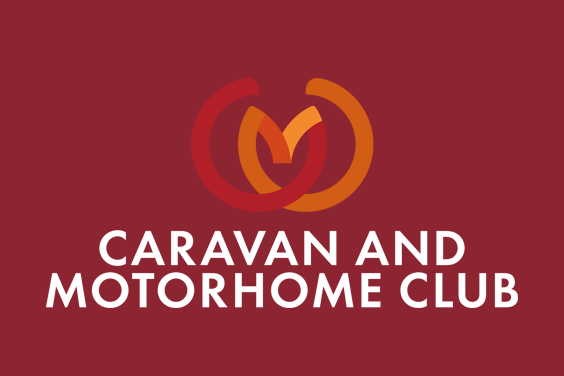 Membership Marketing for the Caravan and Motorhome Club