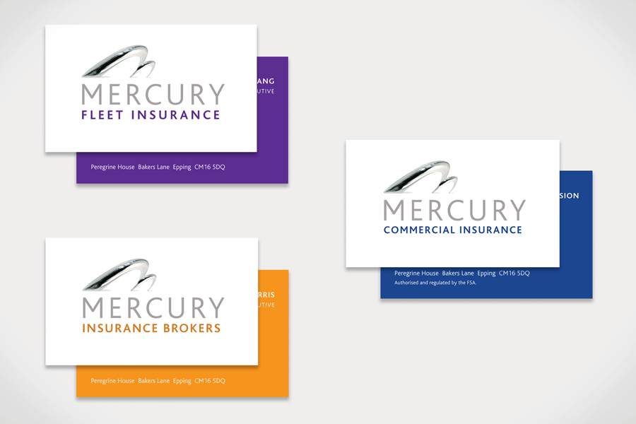 mercury-id-L