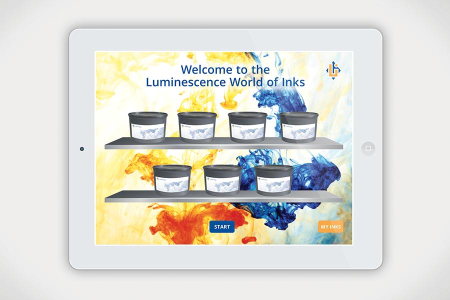 Lumin-app-L
