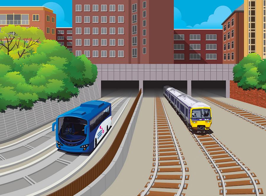 lgb-illustration