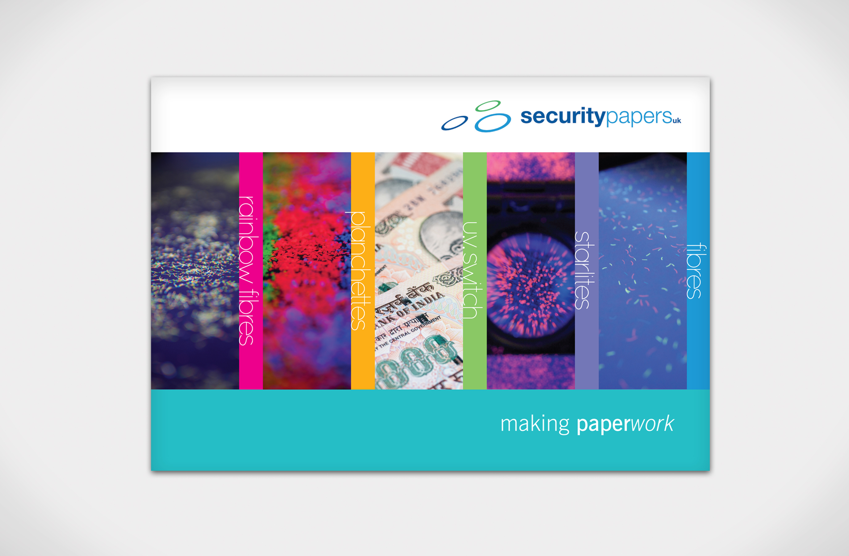SP-FC-brochure