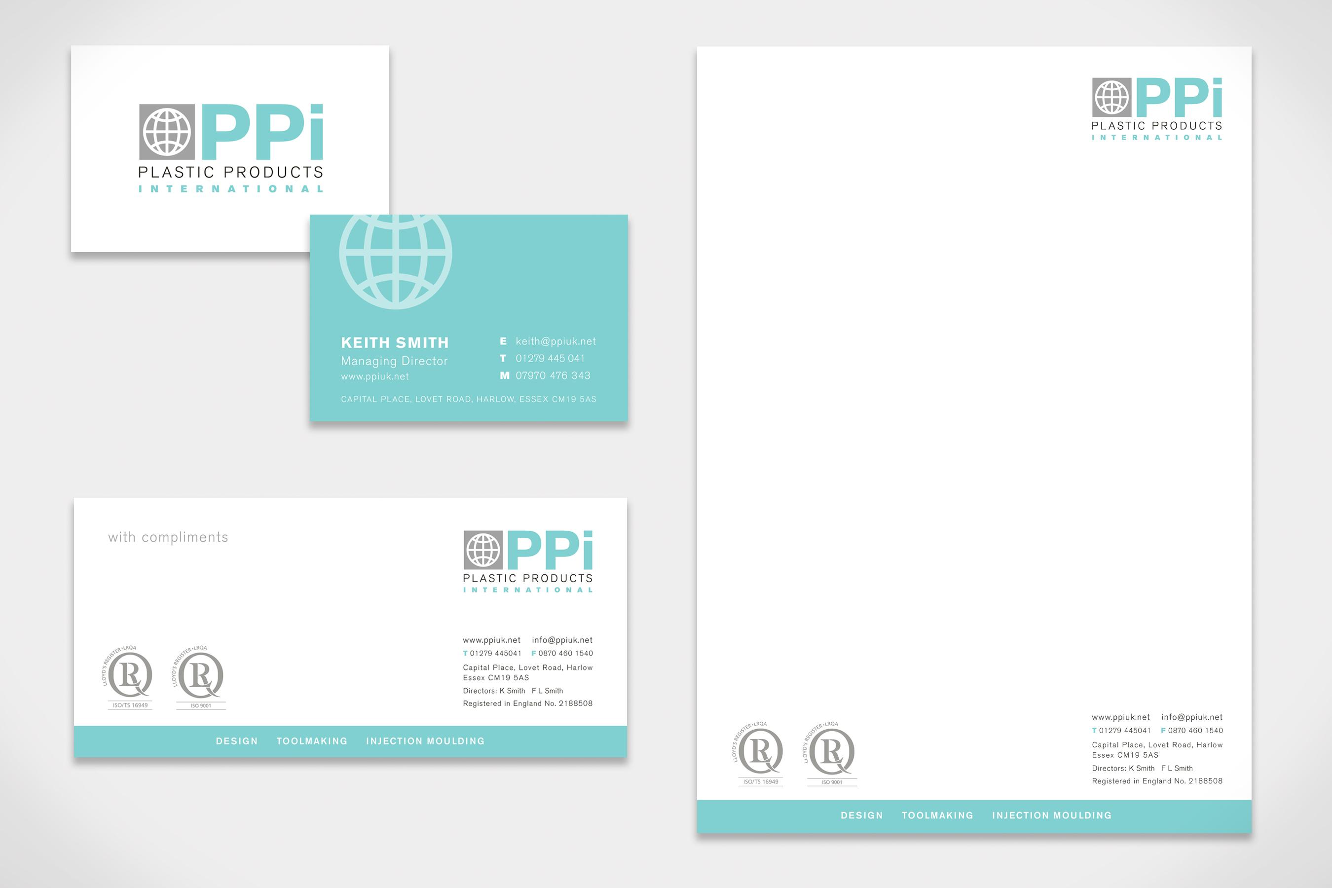 ppi stationery2