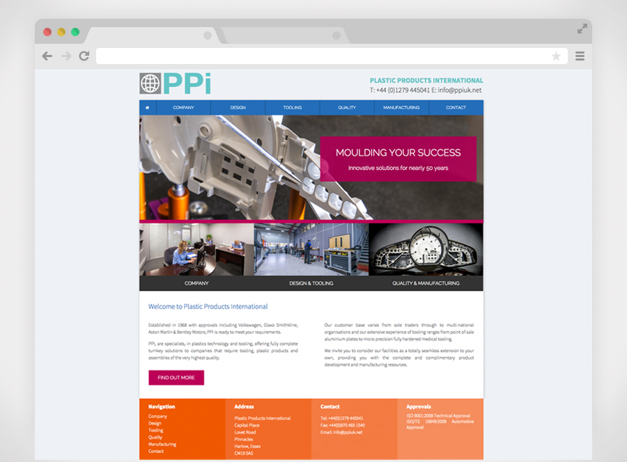 ppihomepage