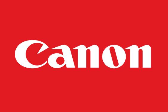 Canon-profile