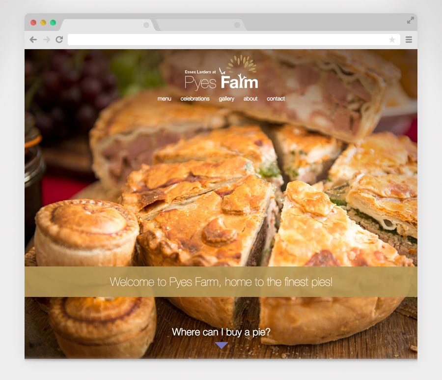 pyes-farm-website-home