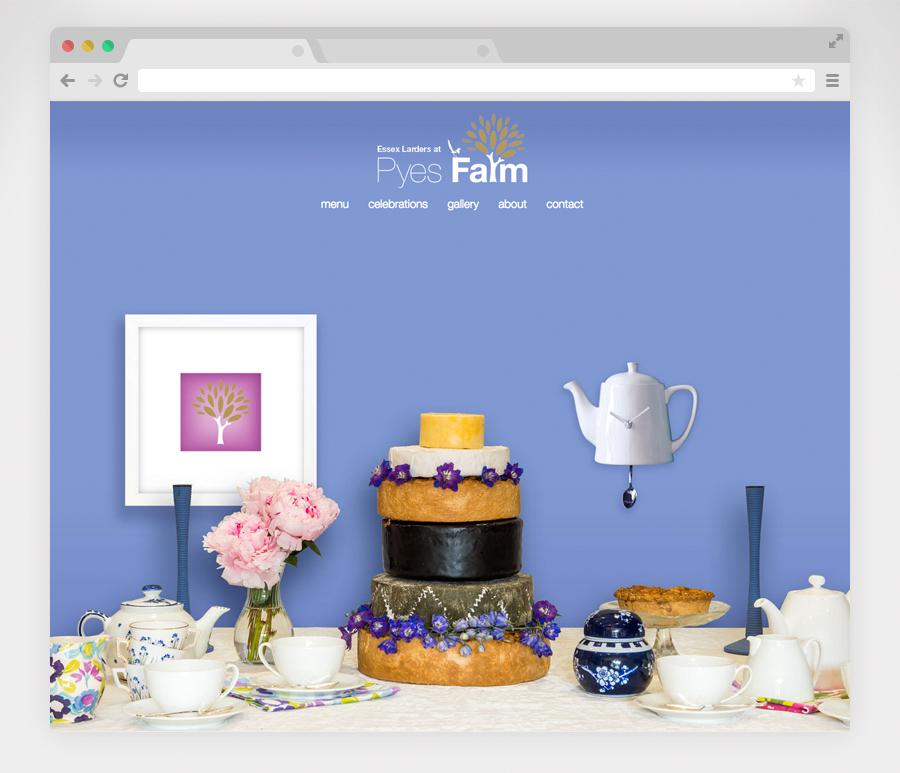 pyes-farm-website-home-2