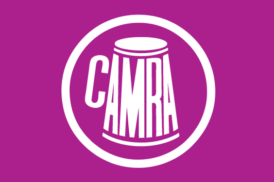 Design & marketing agency for CAMRA - Campaign For Real Ale
