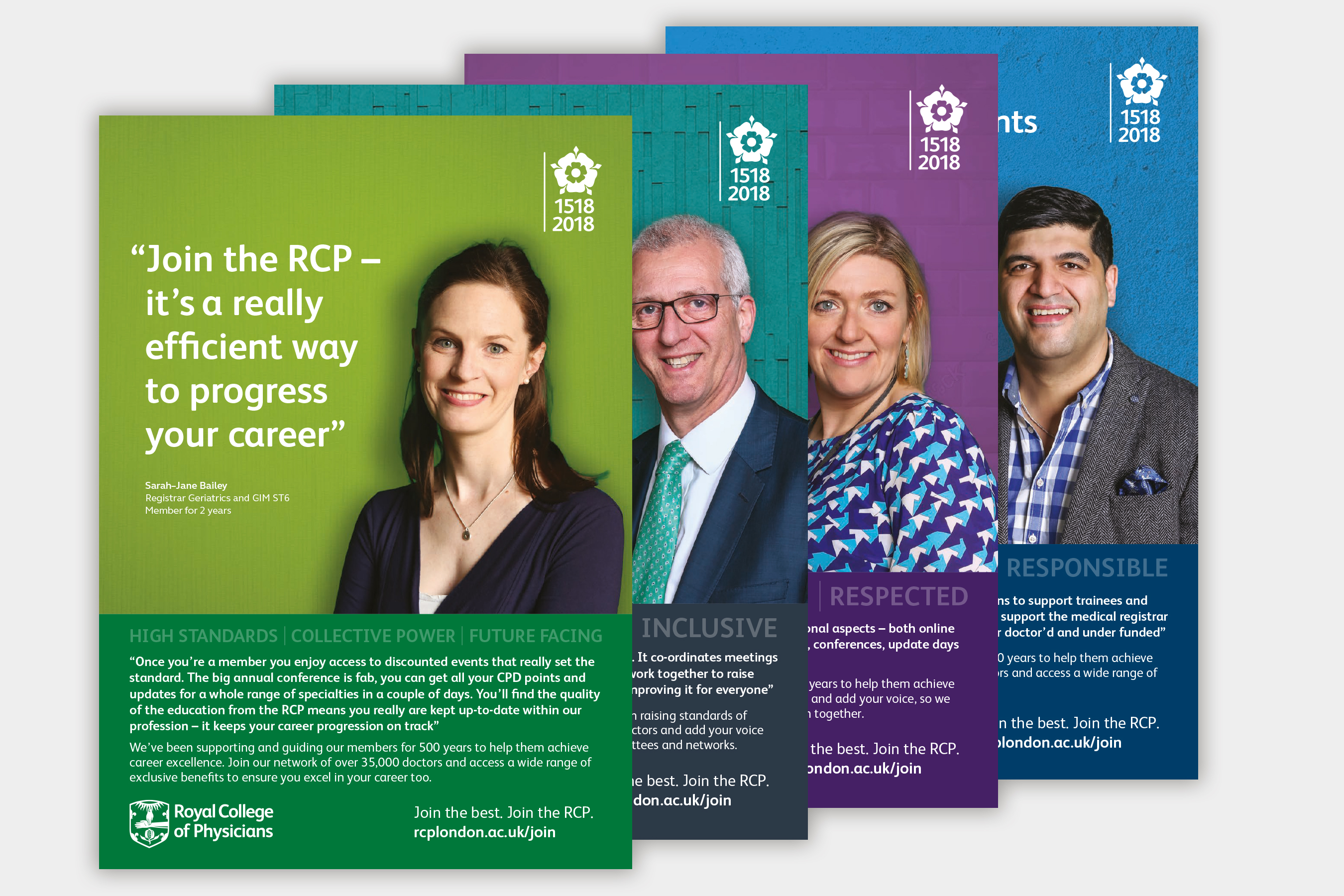 RCP-member-adverts