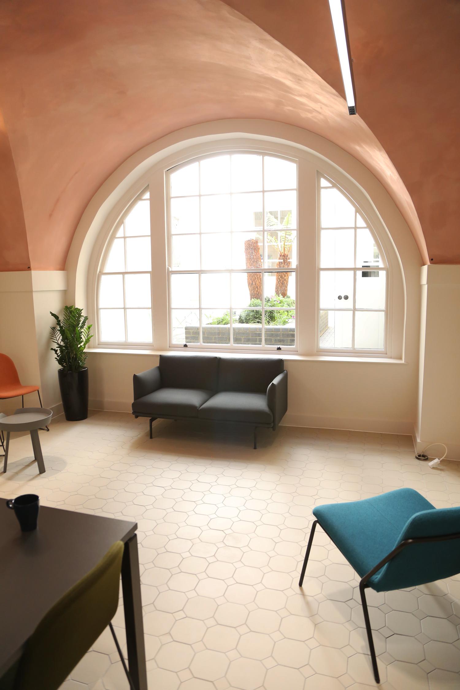 bva-sample-basementroom